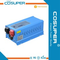 2000w inverter solar pv inverter price power inverter with charger solar panel system