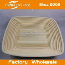 China factory hot selling100% nature rattan handmade Pedig cane and basket supplies uk