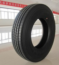 China Wonderful TRUCK TYRES 315/8022.5