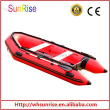 Sport Cruiser 290 Inflatable Boats For Sale