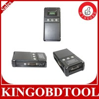With diagnsotic function and programmer,mitsubishi mut3/mut iii diagnostic scanner support Mitsubishi car and truck
