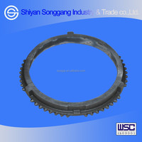 High speed Synchronizer Ring DC12J150T-633 for Dongfeng Truck Gearbox Parts Viet Trung Truck L375 HP DFL4252 DFL3251