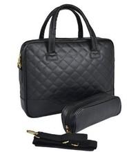 buy notebook carrying bag laptop bag laptop notebook bag info