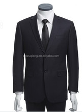 business suit made in china boys suits slim fit blaze slim fit blazer on shelf