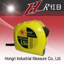 10 meter tape measure/ measurement tools