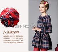 Женское платье No  G77-1