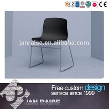 Modern high quality plastic tables and chairs for restaurant OK-7046