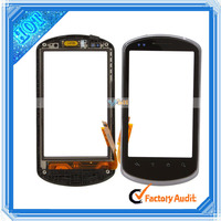 Mobile Phone Touch Screen For Huawei C8800 With Frame (82008173)