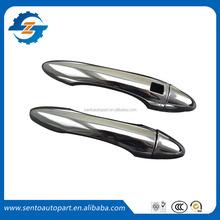 High quality car accessories KX3 Car exterior door smart handle cover