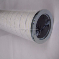 GOOD QUALITY!oil filter, FILTER ELEMENT HH8300C24 FILTER CARTRIDGE
