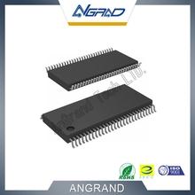ICS9LPRS464AGLFT Integrated Circuits