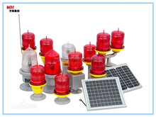High quality grade A cell 18v 30w 40w 50w cheap solar power panel for traffic warning lights