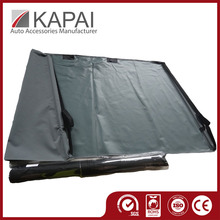 Top Rated Magnetic Wind Shield Cover