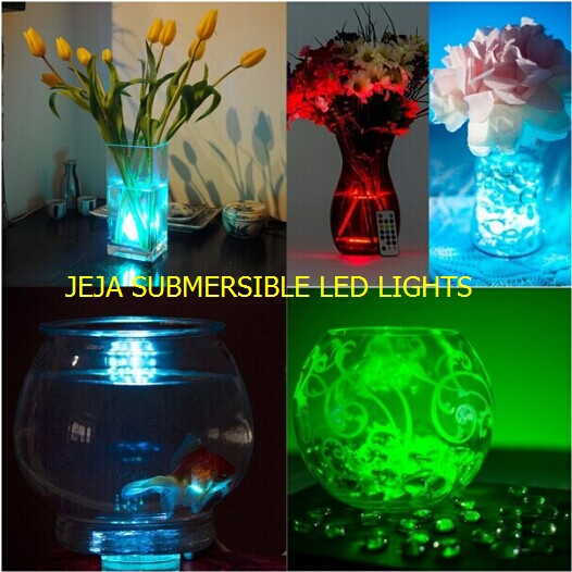 Submersible Decorative Led Lights For Aqua Beads Led Lights Buy