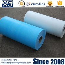 Best quality new products pp short with nonwoven fabric