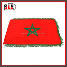 2015 hot selling pennant sport,country flags,pennant