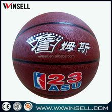 wholesale promotional products china in bulk alibaba china bounce basketball