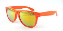 wayfarer sunglasses interchangeable,polarized wayfarer sunglasses orange mirror lens