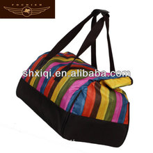bike bags for air travel for women