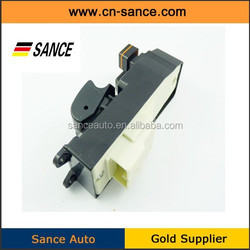 after market For 07-10 Toyota Tacoma master window switch 84820-04041
