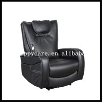HC023 New Model Sofa chair Inflatable Electric Lift Chair For Sale Office lift Chair
