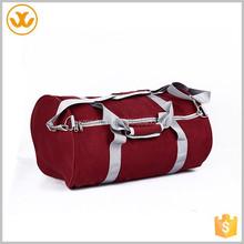 High capacity customization style PVC military duffle bag