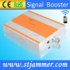 Kit repetidor de sinal celular catv signal amplifier Car repeater, signal booster for cell phones