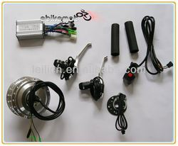 2014 new2 years ce warranty 125cc engine kit for bicycle