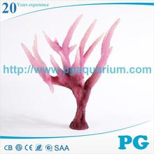 PG modern design coral reef plants pictures