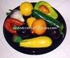 NEW ARRIVAL MOST POPULAR Home Desk Artificial Simulation Fruit Decor