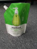 Sunflower oil packaging/essential olive oil bag/coconut oil bag