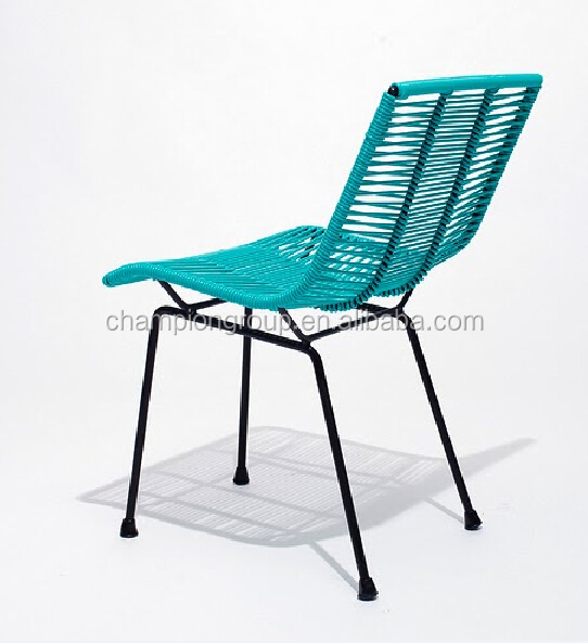 Outdoor lounger chair - Alibaba Manufacturer Directory Suppliers Manufacturers