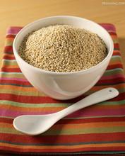 Quinoa semente