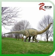 2015 Jurassic World Flying Pleo Pterodactyl Dinosaur