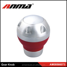 Auto Car Universal cool gear shift knob Manual Gear stick Shift Shifter Lever gear Knob