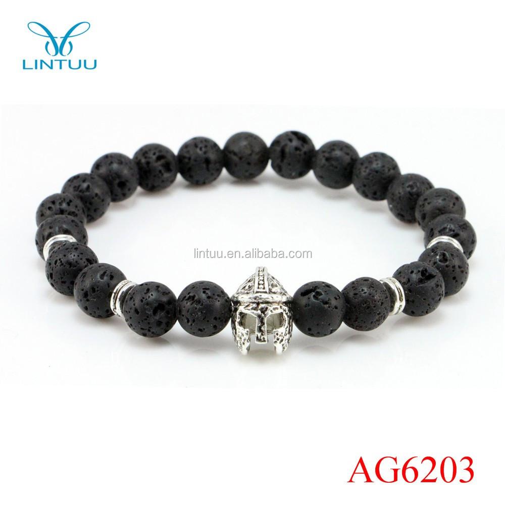 AG6203 (1).jpg