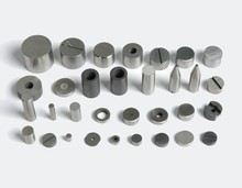 Alnico Magnets, rare earth magnets with super strong magnetism and high working temperature