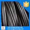 Galvanized Steel Wire for Nail