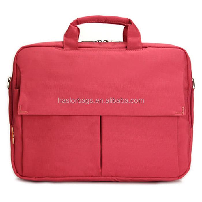 2014 portant une épaule ordinateur portable sac