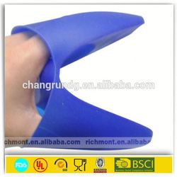 Hot New Products For 2015 Oven Mitt Guangdong Silicone Products Silicone Rubber Oven Mitts