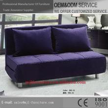 Fashionable new coming velvet fabric for sofa