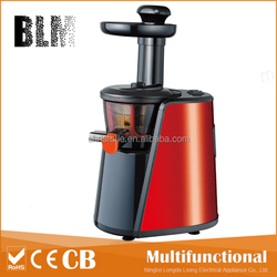 hot sale competitive price high quality alibaba export oem slow juicing