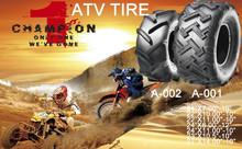 """ATV TIRE 22""""X10.00""""-10"""""""