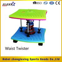 TwistRun waist twister Best weight scale trimmer