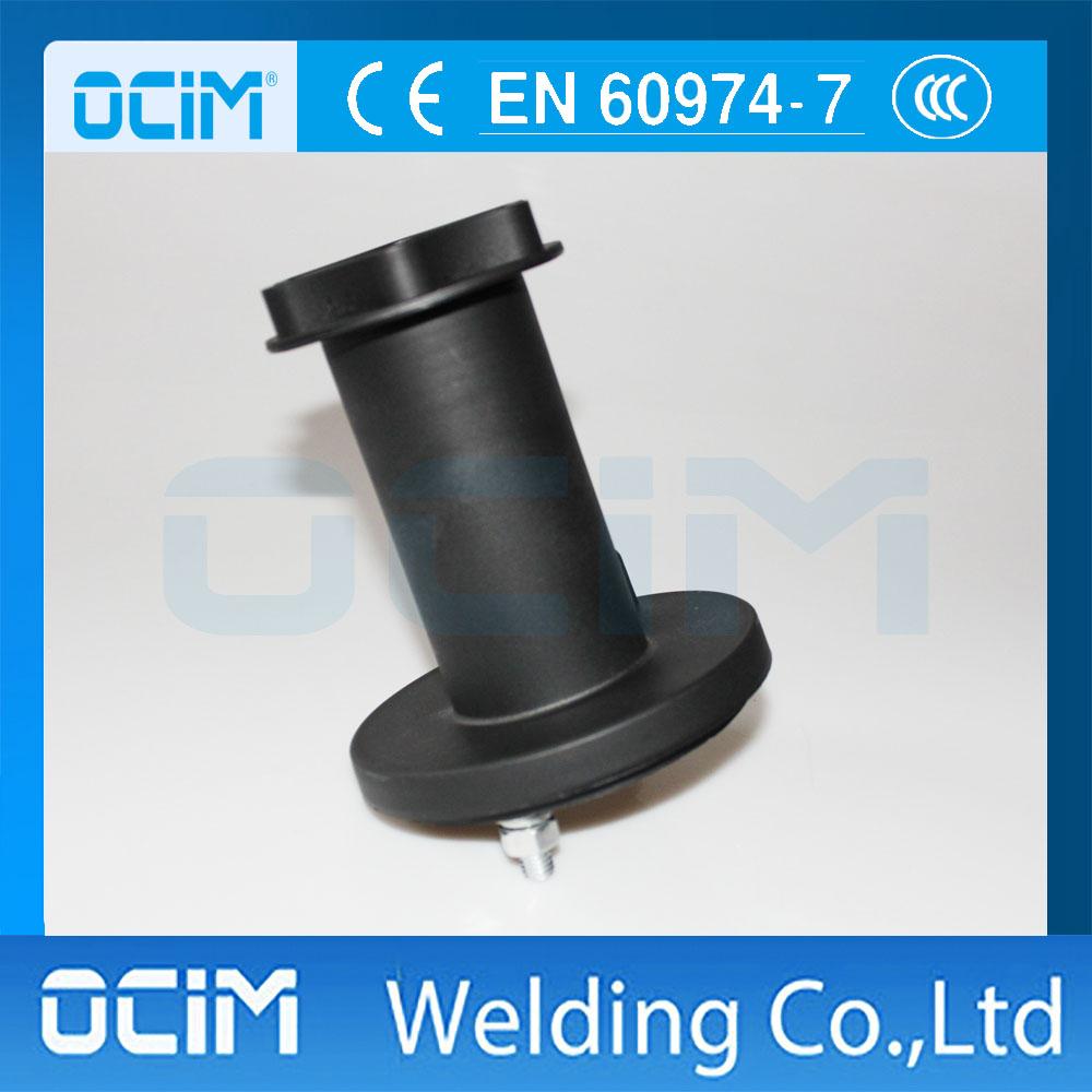 Mig Welding Wire Reel Spindle Spool Holder Reel Shaft - Buy Spool ...