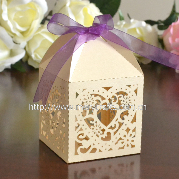 Indian Wedding Gift Bags Boxes : 2015 Indian Wedding Return Gift,Ren Heart Wedding Favour Boxes Gifts ...