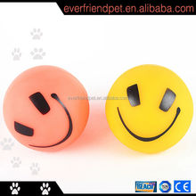 2015 Hot Eco-friendly ball plastic for kids room