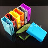 Factory direct supply smoke xpro m80 plus box case alibaba express hot sale