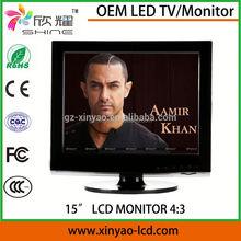 led monitor 12v