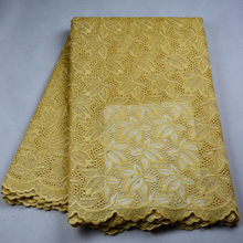 2015 new french double organza lace french organza lace french hand cut double organza lace FOR christmas thanksgiving